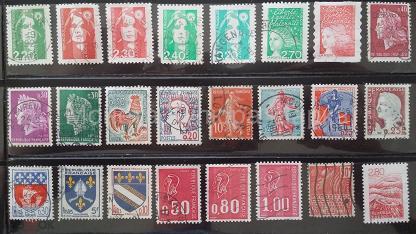 Поздравления, сколько марок надо на открытку в европу