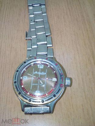 Часы омега скелетон 00/57 professional