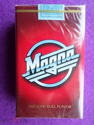 Сигареты magna где купить где купить сигареты оптом тула