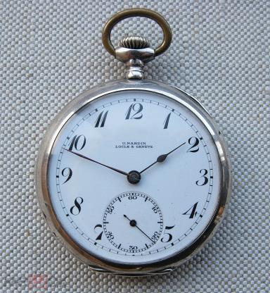 Часы карманные продать серебряные philip persio стоимость часы