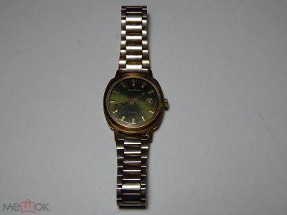 Наручные часы кфг ремешок на часы skmei купить в