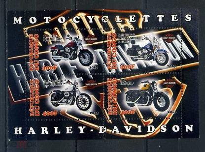 MOTO  1//24 HARLEY DAVIDSON FXDWGAE DYNA WIDE GLIDE 2008