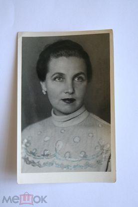 Картинки про, т литвиненко актриса открытки