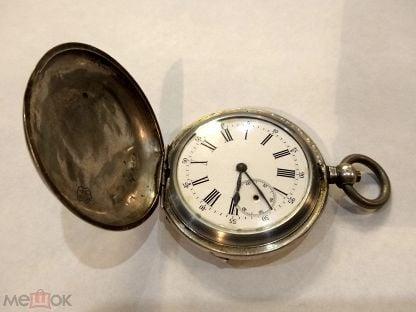 Часы 1843 стоимость brenets механических скупка часов