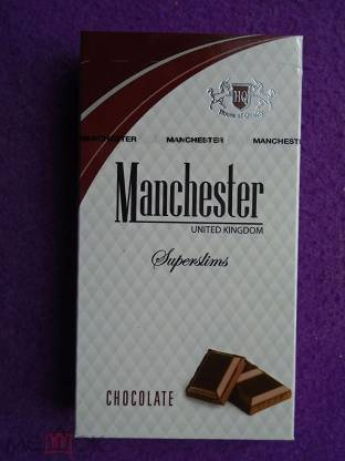 Купить сигареты манчестер шоколад сигареты каталог табачных изделий