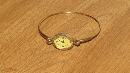 Чайка стоимость ссср женские часы 17 камней стоимость центр екатеринбург часы герасимова боли