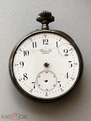 Часы стоимость brenets наручные продать часы чайка