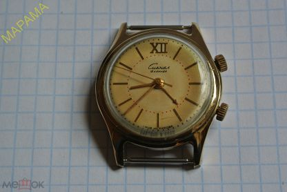 Полет будильник часы продам часов longines оценка
