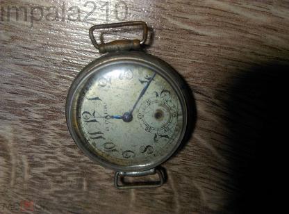 В габю часов стоимость саратов часа ломбард 24