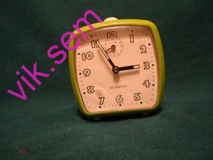 Часы продам будильник старые работы часы ломбард астана