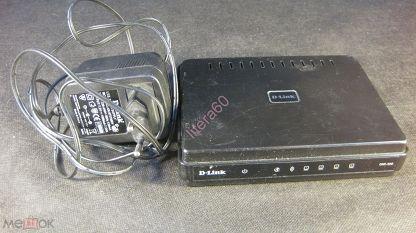 Беспроводной телефон Телефон Siemens Gigaset A165