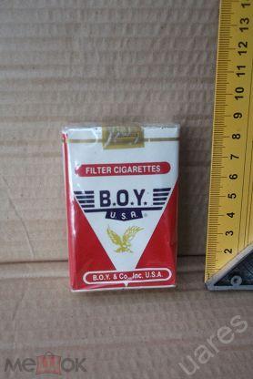 Сигареты boy купить где купить белорусские сигареты в петербурге