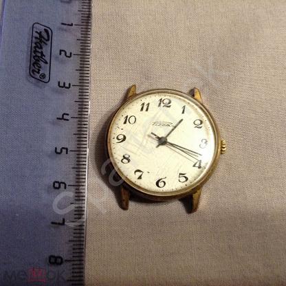 Часы хроматрон наручные продать калининграде стоимость в квт час