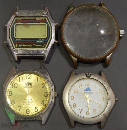 На запчасти тольятти продать часы часы чайка продам