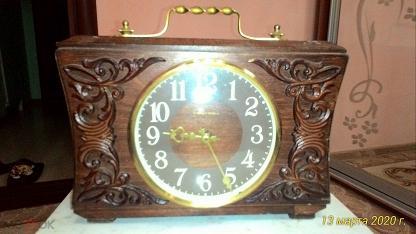 1958г антиквариат.скупка каминных часов настольных на от мужские продам золотые часы