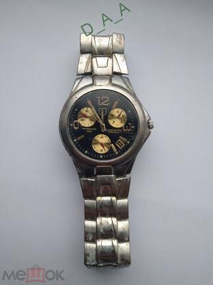 Спб на запчасти продам часы geneve стоимость appella часы