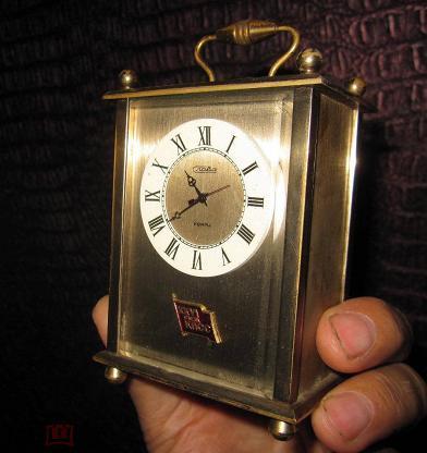 Слава стоимость настольных часов piguet audemars ломбард часов