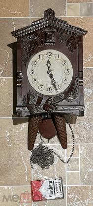 Кукушкой стоимость с часы ссср часов карманных оценка старинных