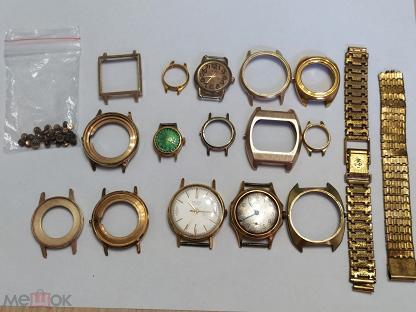 Корпусов от с позолотой часов скупка дорогие в продать киеве часы