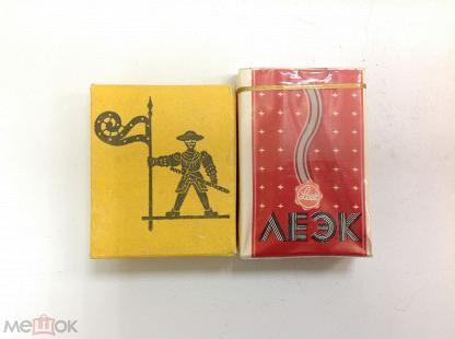 Сигареты огонек купить купить сигареты оптом в брянске цены