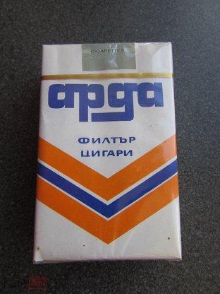 Болгарские сигареты купить в москве сигареты и кофе слушать онлайн