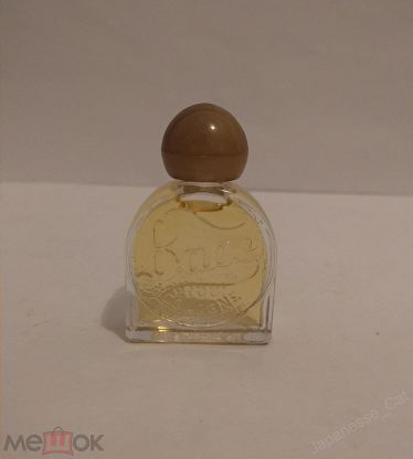Faberge Babe винтаж, миниатюра (торги завершены #229642151)