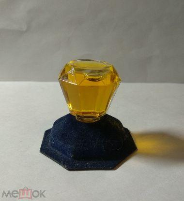 Almass Yann Bayaldi 5 ml parfum