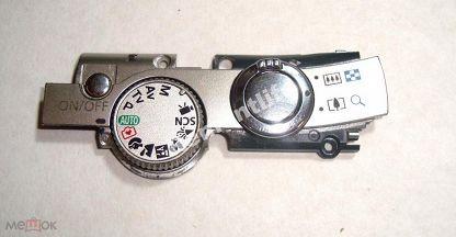 canon fax tt200 инструкция