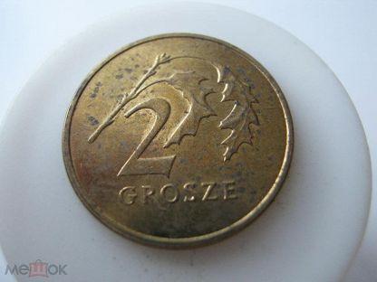 2 гроша 2009 апсны купить