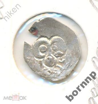 Федор ольгович монета 5 евро земля