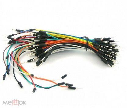 кабель кг 3 1.5 продажа сочи