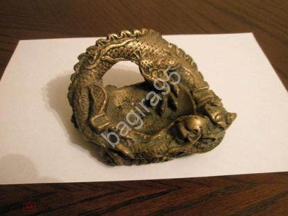 Литье из бронзы китай часы женские на длинном ремне