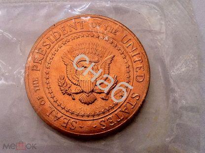 Альбомы для монет dansco альфонсо xii умиротворитель