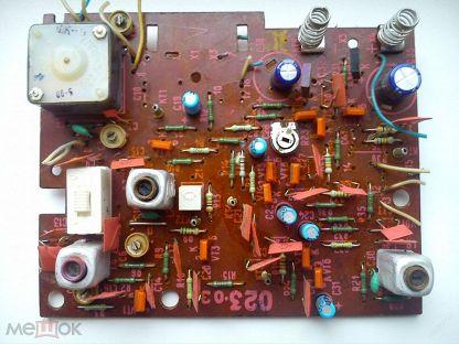 радиостанция Maxon 27-lp инструкция - фото 11