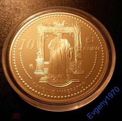 монеты советского союза номинал