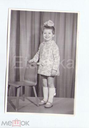 Счастливое детство платья