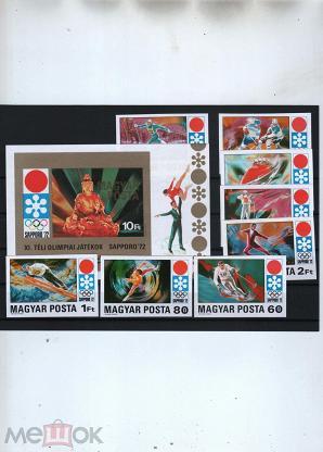 5 рублей 1999 года стоимость тираж