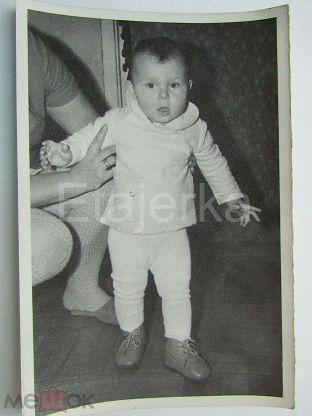 Дети фото голышом 11