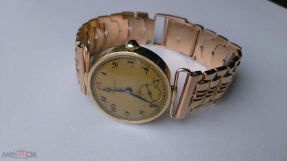 Мозер продам золотые часы часы цена стоимость longines