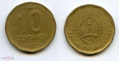 1 сентаво в рублях монета петра 1723 года