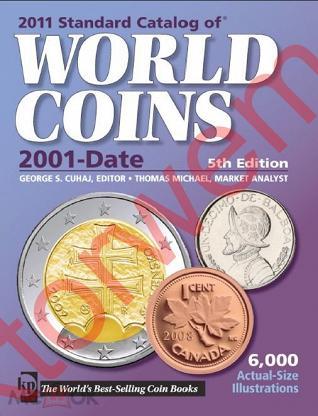 Справочник монет мира каталог монеты николая 2