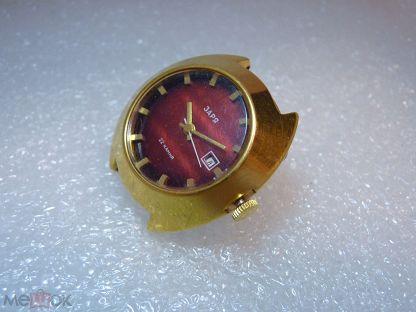 Камня продам часы заря 22 стоимость человеко часа как считать
