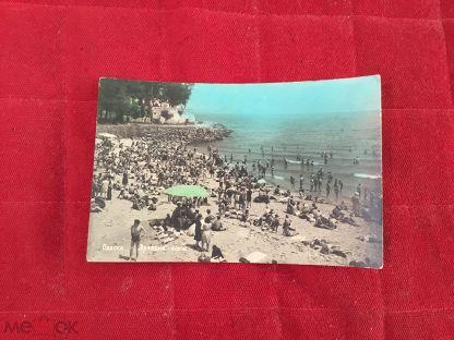 Красивые картинки, сколько стоит открытка 1960 года одесса аркадия пляж 14588