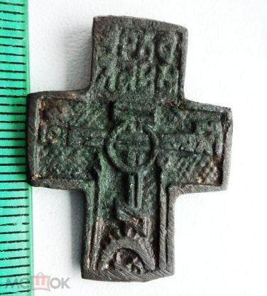 Карачевский крест монеты из драгоценных металлов 2017
