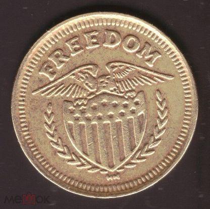 все наборы польша монет