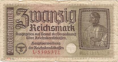 Оккупационные марки германии монеты голландии каталог