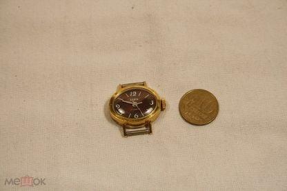 Наручные часы камней 17 продам заря часов настенных скупка