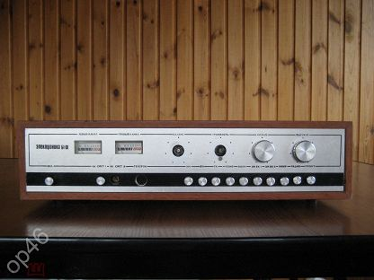 Звуковоспроизведение5 - В помощь радиолюбителю