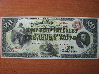 2 santini 1926 монета 1 металлоискатель ру