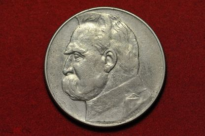 монета и старина ру